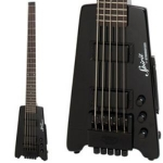 Steinberger Spirit XT2 4 String Bass