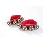 Percussion Plus PP739 Wrist Bells