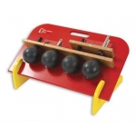 Percussion Plus PP742 Sound Access Whistleboard