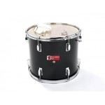 "Percussion Plus PP787 Junior Tenor Drum 14""x12"""
