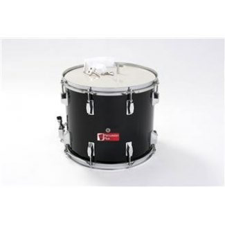 "Percussion Plus PP789 Marching Snare Drum 14""x12"""