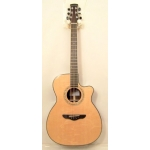 Northwood R80 000V  Electro Acoustic Guitar