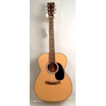 Martin 00018 Grand Auditorium Electro Acoustic Guitar, Pre-Owned