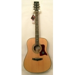 Tanglewood TW115AS Electro Acoustic Dreadnought