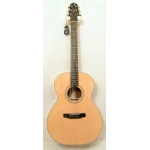 Jimmy Moon PF0003 Electro Acoustic Guitar