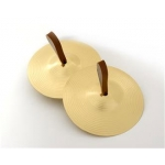 Percussion Plus PP866 Marching Cymbals