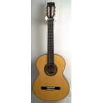 Ramirez S1 Classical Guitar With Free Hard Case