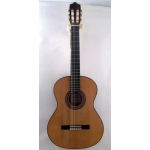 Ramirez 1NE Classical Guitar With Hard Case