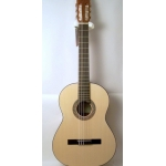 Azahar Model 101 Classical Guitar