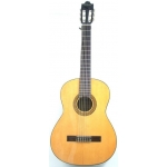 Roberto C1 Classical Guitar With Bag