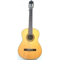 Roberto C1 Classical Guitar, Secondhand