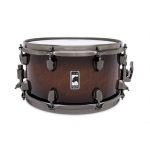 "Mapex Black Panther 'The Blaster' 13""x7"" Maple Snare Drum"