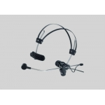 Shure SM10 Headset Microphone