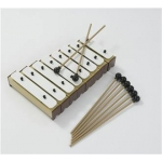 Percussion Plus PP932 Chime Bar set