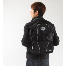 Protection Racket Classroom Backpack 9419-00