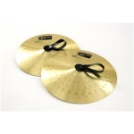 Percussion Plus PP958 Marching Cymbals