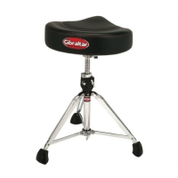 Gibraltar 9608-2T Drum Throne