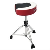 Gibraltar 9608-2TRW Drum Throne