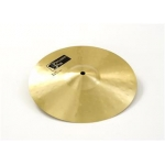 Percussion Plus PP973 Brass Cymbal