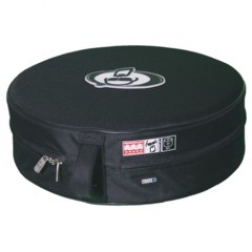 """Protection Racket 14"""" X 8"""" Rigid Snare Case A3009-00"""