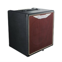 Ashdown AAA EVO 100 BT Bass Amp Combo