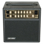 MarkBass Markacoustic AC601 Acoustic Combo