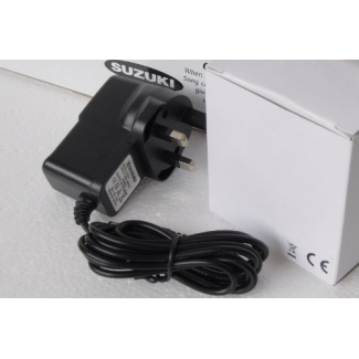 Suzuki ADA1 Power Adaptor for Q Chord