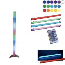 ADJ LED Colour Tube II