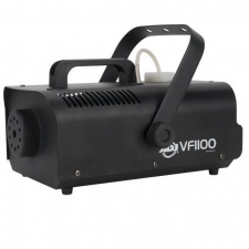 ADJ VF1100 - Mobile Wireless Fog Machine