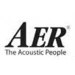 AER UK Main Dealer