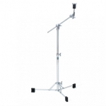 Ludwig LAC35BCS Atlas Classic Boom Stand
