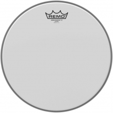 "Remo Ambassador X 12"" Coated Batter Top Head (AX011200)"