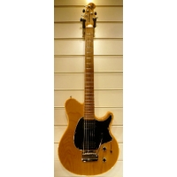 MusicMan Axis Super Sport, Secondhand