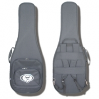 Protection Racket Acoustic Bass Guitar Case - Classic 7054-00