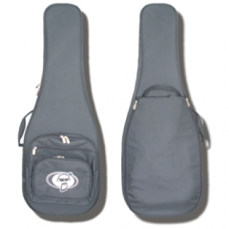 Protection Racket Acoustic Bass Guitar Case - Deluxe 7154-00