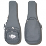 Protection Racket Acoustic Guitar Case - Deluxe 7153-00