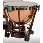 "Adams 32"" Professional Generation II Smooth Copper Timpani (AdPAPRIIKG32)"