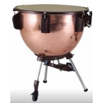 "Adams 29"" Universal Hammered Copper Timpani (Ad2PAUNKH26)"