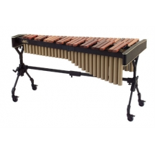 Adams XC2HV40 Concert Xylophone With Cover & Mallets (Ad2XFC2HRV40)