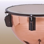 Adams Revolution Copper Timpani Range