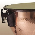 Adams Universal Hammered Copper Timpani Range