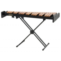 Adams XSLD35 Academy Xylophone inc Cover & Mallets (Ad2XFS2LRD35)