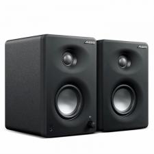 Alesis M1 Active 330 USB Professional USB Audio Speaker System