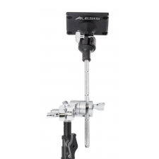 Alesis Multi Pad Clamp