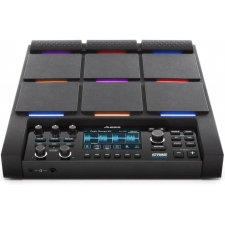 Alesis Strike Multi-Pad - Premium Electronic Drum Instrument