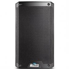 Alto Truesonic TS308 Powered Speaker (Single Unit)