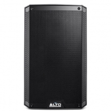 Alto Truesonic TS310 Powered Speaker (Single Unit)