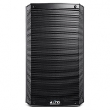 Alto Truesonic TS312 Powered Speaker (Single Unit)