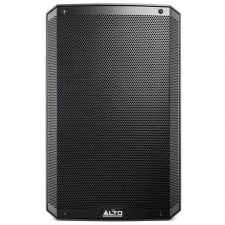 Alto Truesonic TS315 Powered Speaker (Single Unit)
