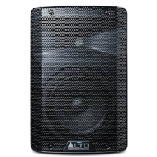 Alto TX208 Powered Loudspeaker (Single Unit)